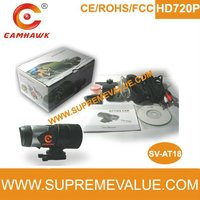 Fashion professional digital camcorder with PC camera