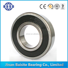 including ball bearings deep groove ball bearing 6305 double shielded