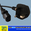 Best Sell British Standard Power Plug