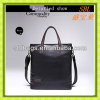 shoulder bag,european shoulder bag for men,men leather sling bags SBL-1047