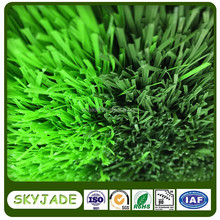 Wholesale synthetic grass import_artificial turf export_synthetic grass price_cheap grass