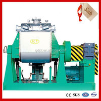 machine for petrol resistant sealant
