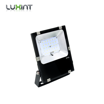 5 Years Warranty 30W Smd Led Flood Light Ip65 Waterproof Outdoor