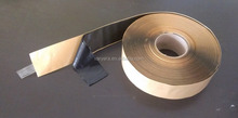 Anti Tracking Mastic Sealant Tape