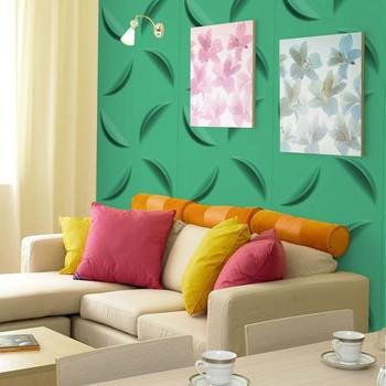 India nude wall murals wallpaper design buy india nude for 3d wallpaper for home india