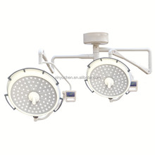Medical equipment Shadowless LED light operation YCLED700500 hospital surgical led operation theatre light