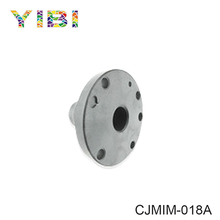 Round Brush Motor Spare Parts Made by Stainless Steel with best quality