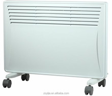 best convector heater manufacturer Elegant with x grid aluminum long service life