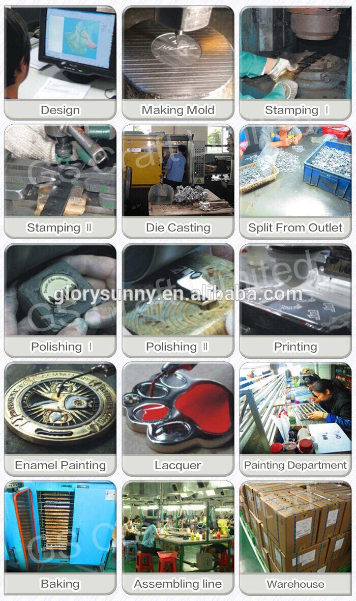 Custom lapel pin manufacturers China,logo debossed lapel pin
