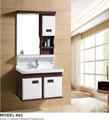 bathroom cabinet/vanity