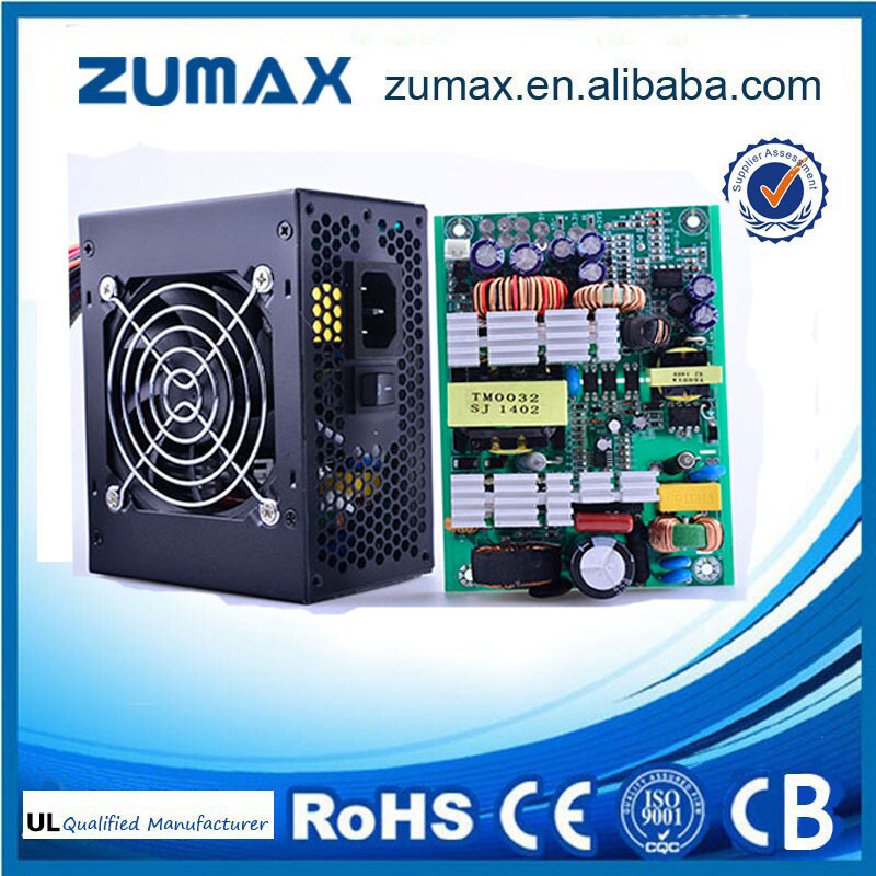 AC SFX200-Desktop Computer Micro ATX Power Supply