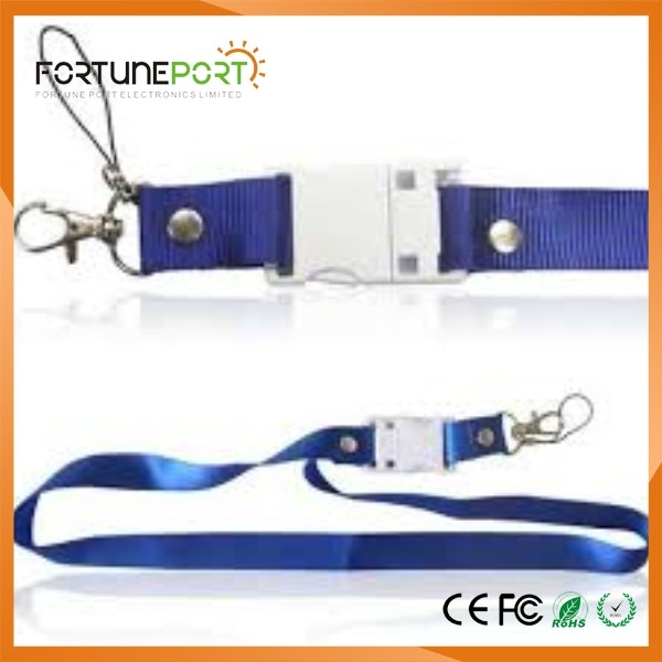 newest trendy usb flash drives for men gifts necklace usb pendriver 2gb