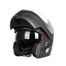 Motorcycle Accessories for 300m motorcycle 955 helmet with BM2