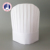 60g Special White Disposable Non Woven Oval Top Chef Hat