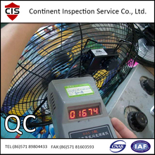 QC inspection service, quality inspection service, full inspection