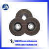 metal cutting angle grinder disc for metal high quality for metal/wood/stone/glass/furniture/stainless steel