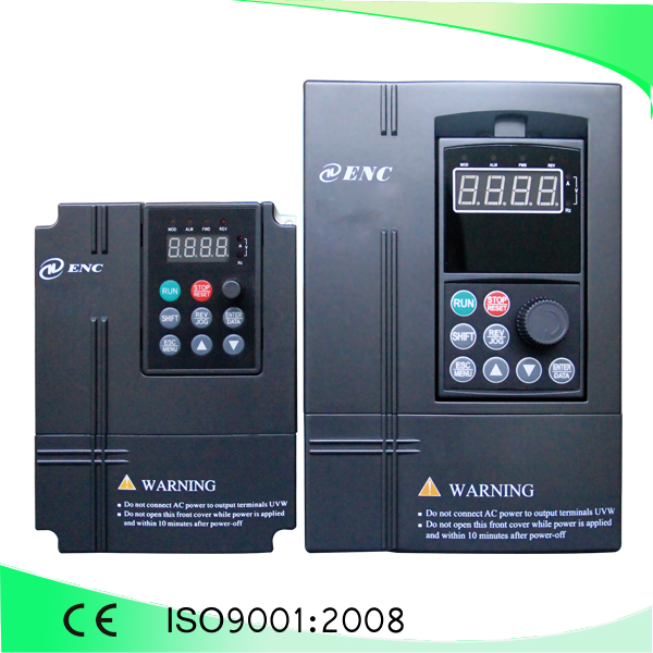 single phase water pump controller