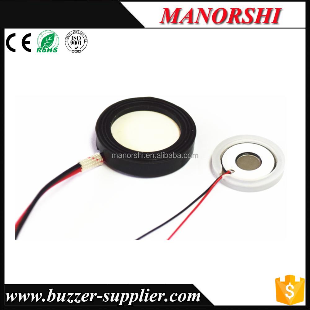 List Manufacturers Of Piezo Transducer Buy Get Transducerultrasonic Humidifier Piezoelectric Transducertransducer 20mm 17mhz Ceramic For Nebulizer