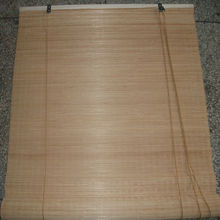 Hight quality products components for bamboo blinds new inventions in china
