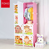 Hotel wardrobe kids wardrobe door bedroom wooden wardrobe door designs FH-AL0029-8