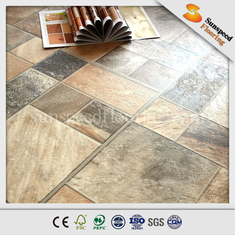Best place to buy floor tile