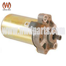 MOTORCYCLE SCOOTER STARTER MOTOR FOR APRILIA SR R FACTORY IE E CARBURATORE 50 SR50R FACTORY 2010-2012 OE 96921R
