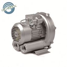 lx air blower/ double blower rice mill/ factory ventilation blower fan