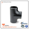 cast iron flexible joint