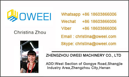Suitable Price Chinese High quality pillow filling material