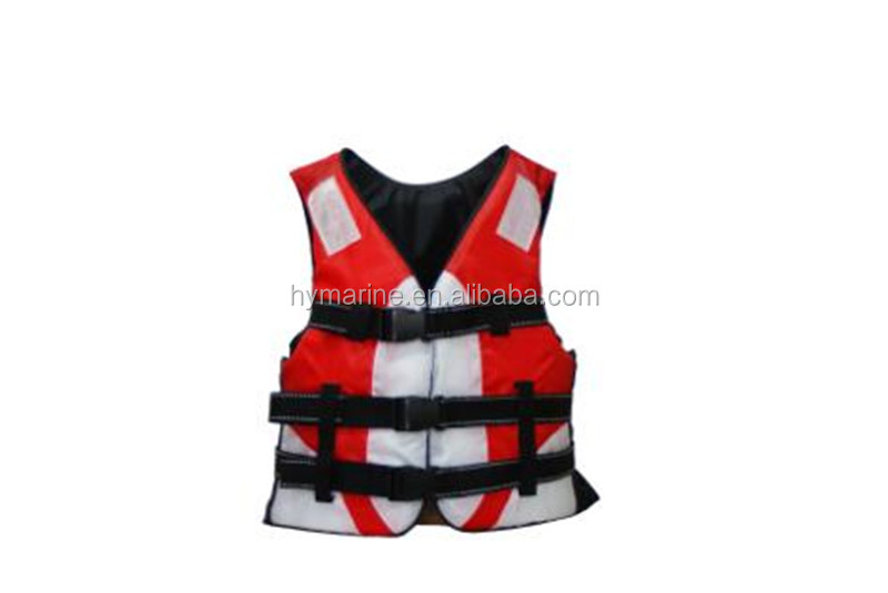 water sport and kayak life vest/The cheapest price marine water sports life jacket life vest
