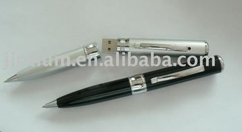 newest released product mini Pen DVR