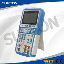 Competitive price factory directly inclinometer calibration table