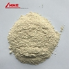 /product-detail/magnesium-oxide-used-for-magnesium-oxychloride-cement-60799614848.html