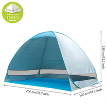 Large kids bed tents outdoor children bed tent