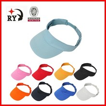 Hot sale low price Shade visor
