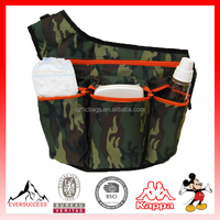 High Quality Multifunctional Diaper Bags Bag Tactical Diaper Bag