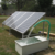 550Watt DC Solar Water Pump Kit For Scale Farmer