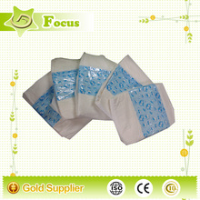Disposable Diaper Type and Diapers/Nappies Type free samples of adult diapers sale