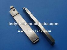 NEW!Peugeot key blade,VA2T key blade, car key