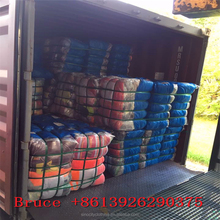 Factory directly used clothes italy in bale for sale
