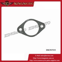 Whole sale high quality gaskets sets for DSCN7555 engine 50cc 80cc motorcycle scooter go kart and tricycle
