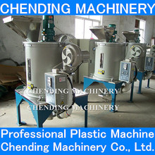 CHENDING small plastic injection machine hopper dryer cost