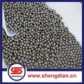 SS 316L Stainless Steel Balls
