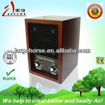 High quality electronic air cleaner / plasma air cleaner / custom air cleaners
