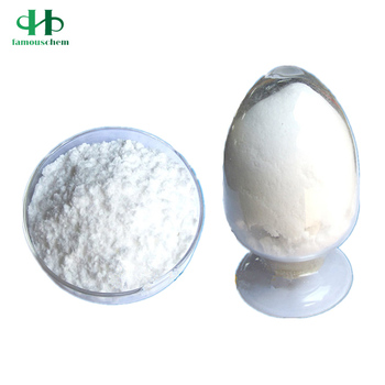 High purity N-Acetyl-DL-methionine CAS NO.1115-47-5