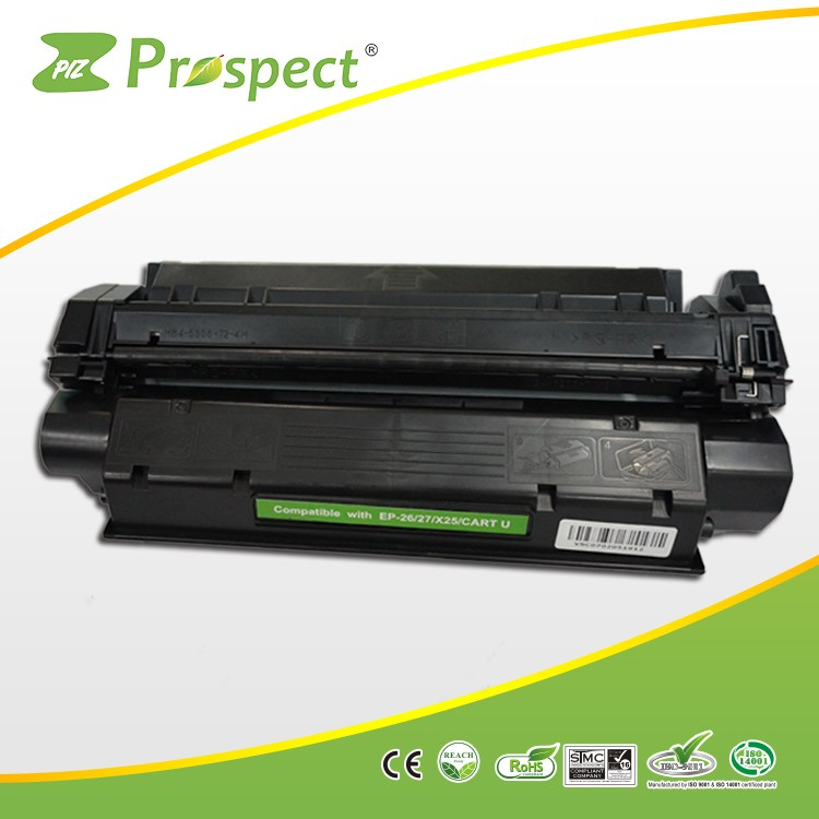 wholesale laser cartridge for HP of EP25