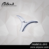 Low Price Guaranteed Quality Brass Lavatory Basin Faucet
