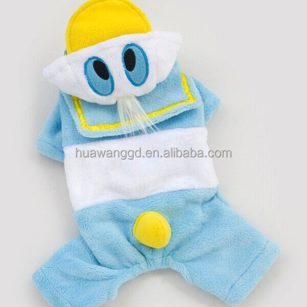 dog clothes display cute animal clothes baby chinese dog clothing clothing suppliers for boutiques