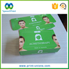 Offset Printing Acne Products Customized Packaging