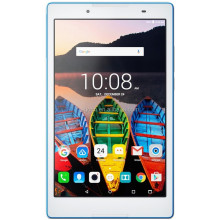 oversea hot selling Lenovo Tab3 850M 8.0 inch Android 6 MTK8161 Quad Core 4G Tablet PC 1GB Phone Call